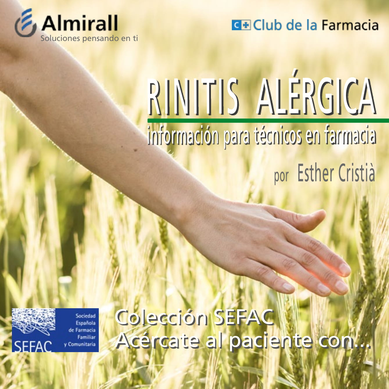 Ebooks-Club de la Farmacia-24.jpg