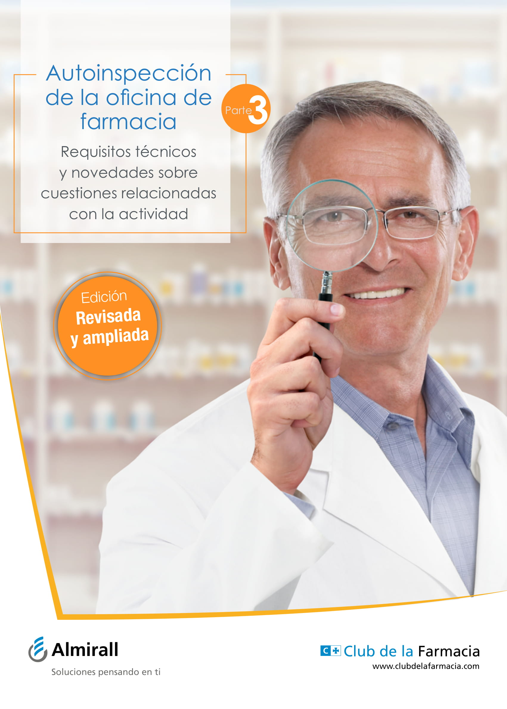Ebooks-Club de la Farmacia-31.jpg