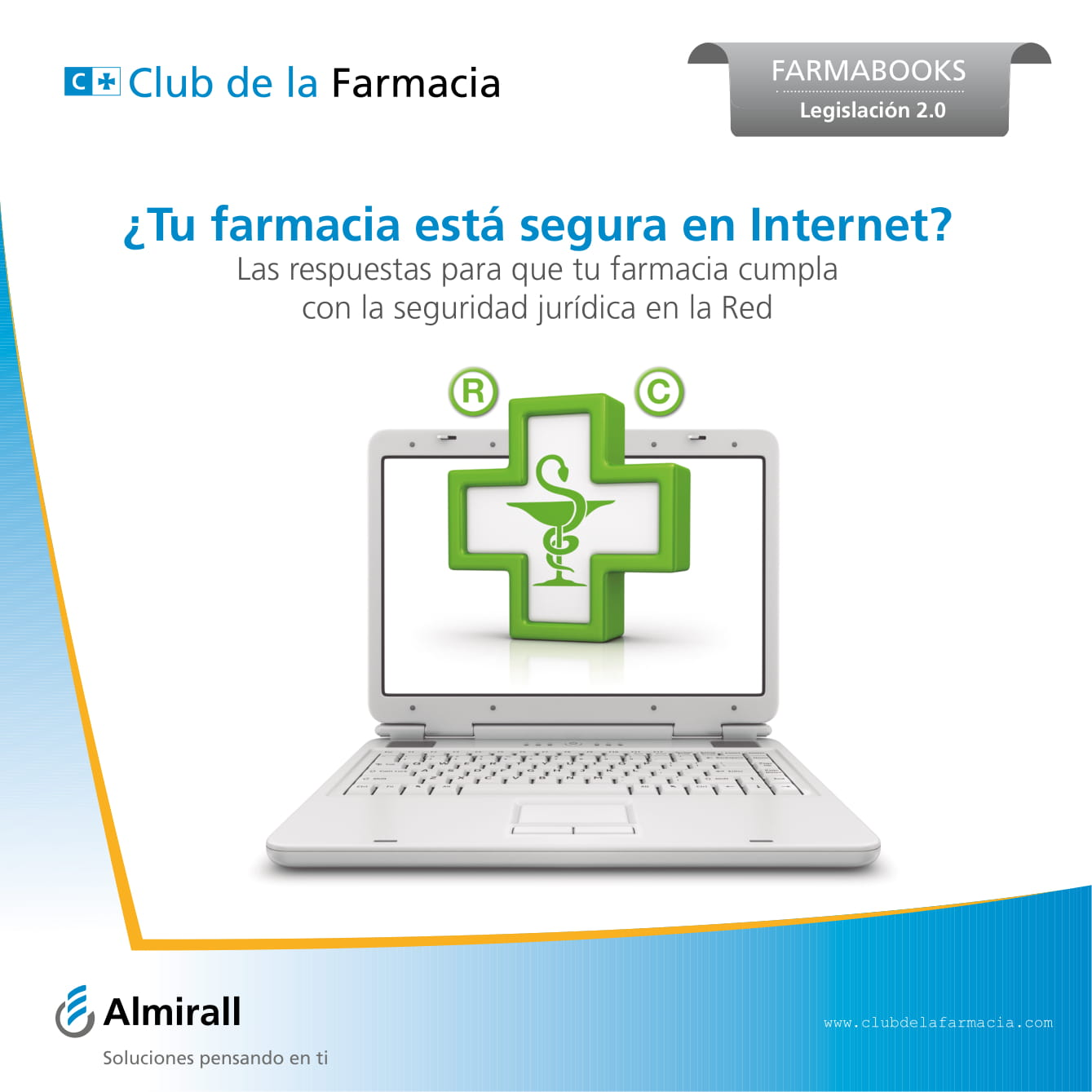 Ebooks-Club de la Farmacia-35.jpg