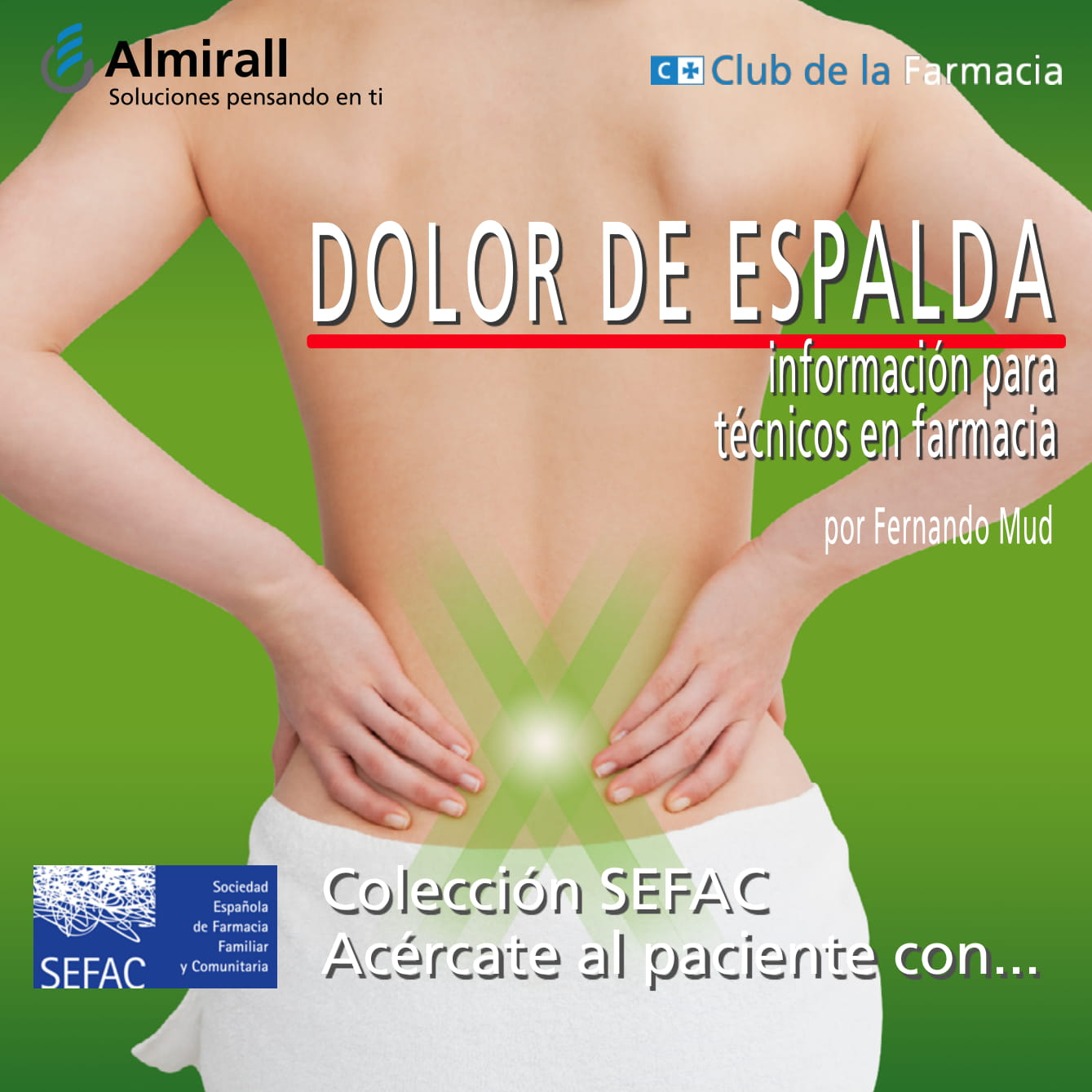 Ebooks-Club de la Farmacia-4.jpg