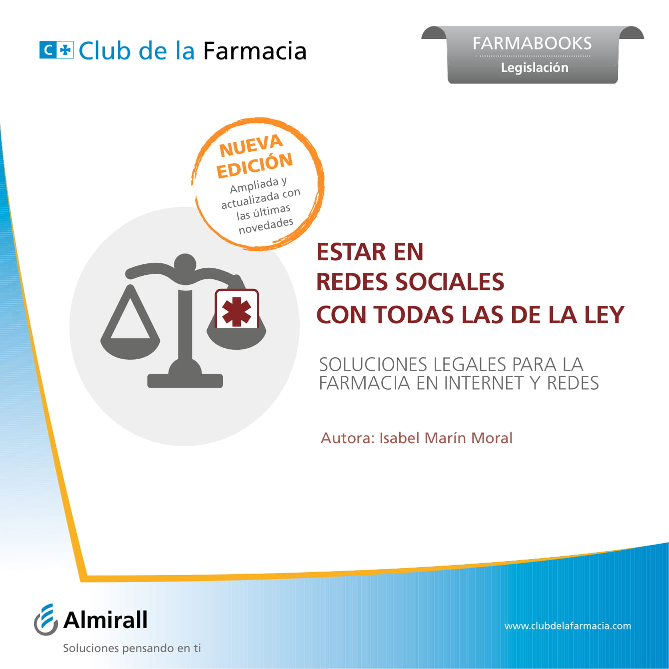Ebooks-Club de la Farmacia-42.jpg