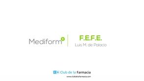 Club de la Farmacia - Club TV - Otros