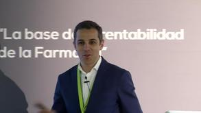 Club de la Farmacia - Club TV - Alergia