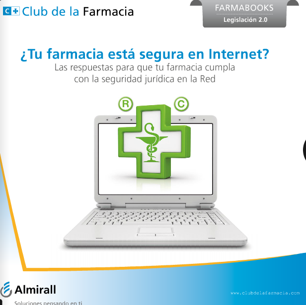 Club de la Farmacia - Blog - 2.0|e-commerce|Gestión