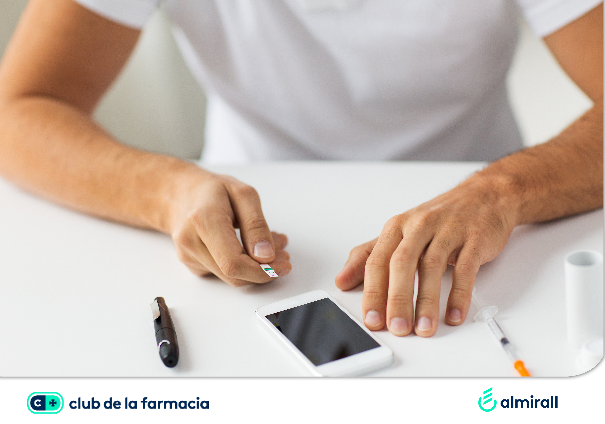 LE_6 apps para recomendar a los pacientes diabéticos_(FarmaFichas diabetes)